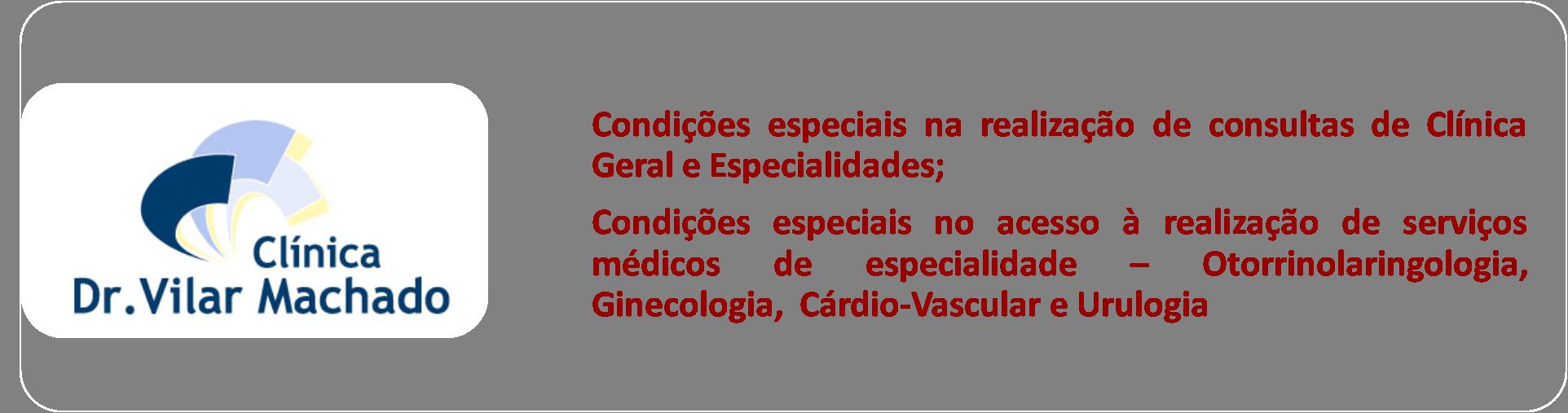 Vilar Machado