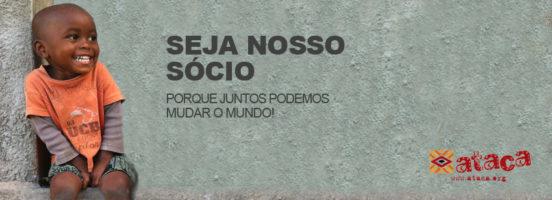 seja-socio_final